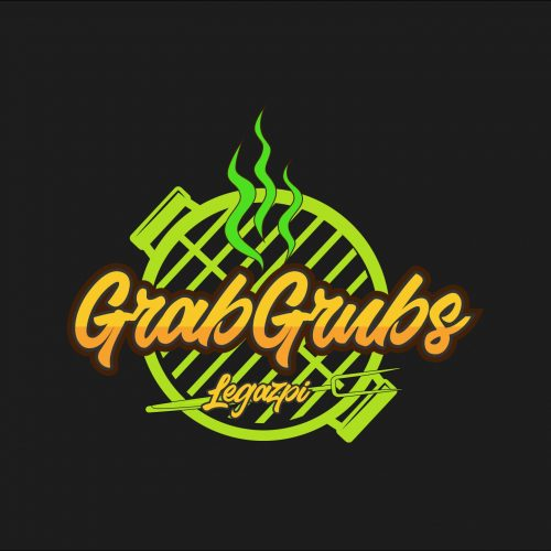 GrabGrubs (Local food service provider)