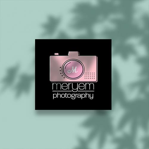 Meryem Photography (Freelance Photography/Instagram Page - England))