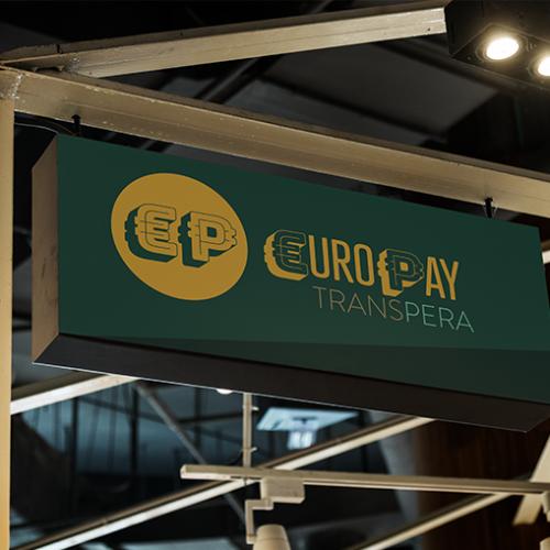 EuroPay (Small-medium business - Spain)