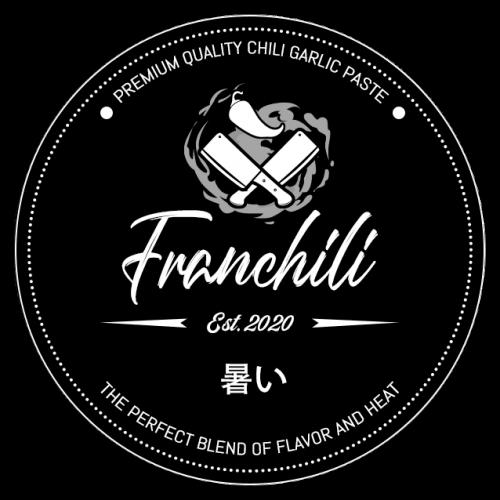 Franchili - 2020